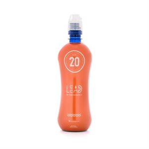 Picture of Youngevity 20th Anniversary Y-DR8+™ Bottle